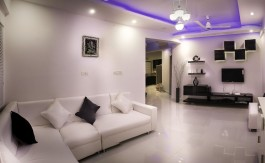 absolutely_free_photos-original_photos-luxury-apartment-6107x2835_28447