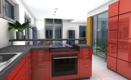 kitchen-1543497_1920